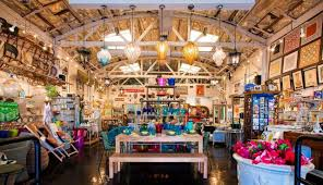 Home Decoration Shops The Guide To Shopping On La Brea Avenue Discover Los Angeles