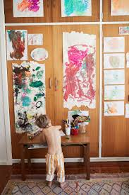 464 best spaces for small folks images on pinterest children