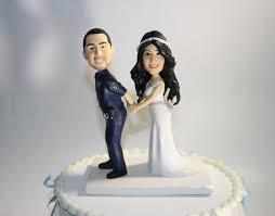 wedding cake toppers theme theme wedding cake topper garda cake