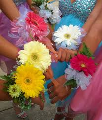prom wrist corsage ideas 31 best prom flowers images on prom flowers wedding