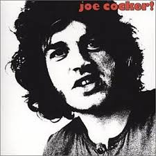 joe cocker friends dogs drugs booze and the queen classic rock