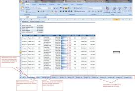 financial report cover page truck driver profit and loss statement template and financial