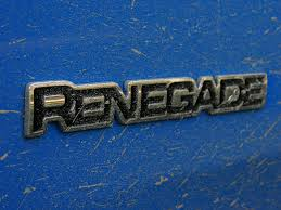 jeep renegade sierra blue jeep renegade review an entry level wrangler for the urban jeep lover