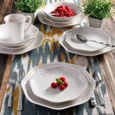 collection of fleur de lis dishes all can download all guide and