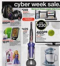 target canada black friday 2013 flyer target black friday 2017