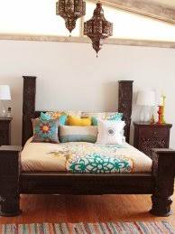 Moroccan Bedroom Designs Lovely Moroccan Bedroom Decor 4 Mysterious Moroccan Bedroom