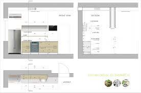 Kitchen Cabinet Construction by Contemporary Kitchen Design Details N Inside Inspiration Regarding