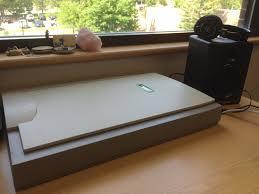 large bed scanner great poetic protocols jacket2 regarding large bed scanner designs