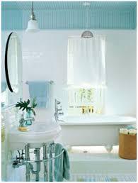 Bathroom Ceilings Bathroom Ceilings With Personality Bath Fixerbath Fixer