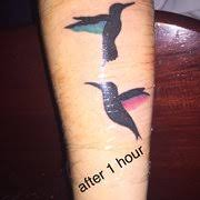 tattoo shop in woodlands singapore american tattoo company 57 photos 57 reviews piercing 25915
