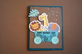 birthday boy card by denna u0027s ideas denna u0027s ideas