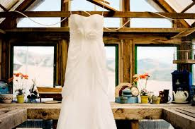 Wedding Dress Dry Cleaning Trust This Green Dry Cleaner With Your Wedding Gown Racked Sf