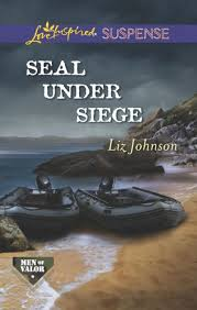 fnac siege of valor seal siege liz johnson epub achat ebook