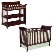 Delta 3 In 1 Convertible Crib Delta Children Delta Children Glenwood 3 In 1 Convertible Sleigh