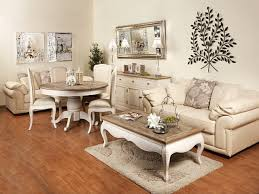 wood living room furniture ikea living room furniture ikea