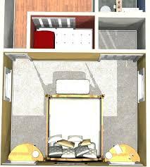 master bedroom plan two story master bedroom kivalo club