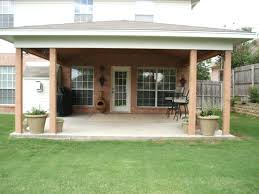 Backyard Covered Patio Plans by Diy Patio Covers Plans Covered Patio Ceiling Ideas 25 Best Porch