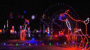 best christmas lights in the world top 5 christmas celebrations in the world ivan teh runningman