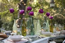 Summer Entertaining Ideas - outdoor entertaining ideas to help you throw the best summer party