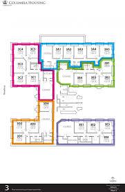 hogan homes floor plans home plan