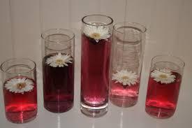 deco table rose et gris déco centre de table dans les tons gris et rose blog de gonat