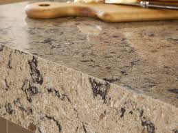 how to install kitchen countertops marble kitchen countertop hgtv