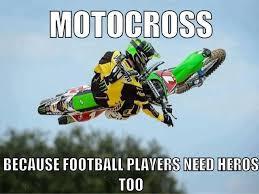 Motocross Meme - 34 best dirtbike memes images on pinterest dirtbike memes dirt