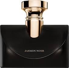 Parfum Bvlgari Noir bvlgari splendida noir eau de parfum spray