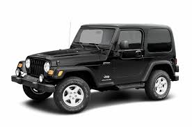 jeep wrangler grey 2015 2003 jeep wrangler new car test drive