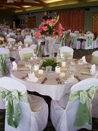 plastic table covers for weddings plastic tablecloths for wedding reception image collections