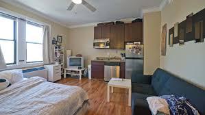 bentley green apartments for rent in jacksonville fl inside 2