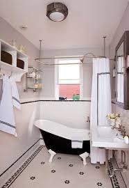 13 best bathroom remodel ideas u0026 makeovers design