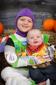 jessie and woody halloween costumes welcome to the blog of hsp buzz woody and jessie aka the