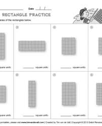 fun math worksheet chapter 1 worksheet mogenk paper works