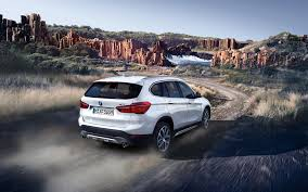 2016 bmw x1 pictures photo introducing the all new 2016 bmw x1 f48 page 7