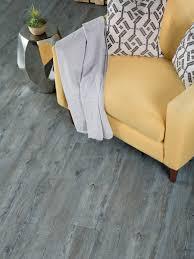 normandy pro vinyl plank flooring gohaus