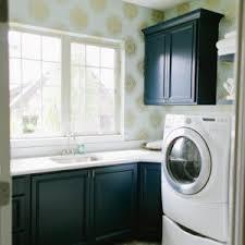 interior sears wash machines for smart laundry u2014 hbwilsonschool org