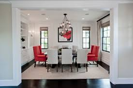 Host Dining Chairs Host Chairs