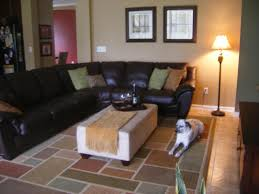 Modern Home Accents And Decor Sofas Center Impressive Accents For Brown Sofa Images Ideas