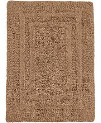 Hotel Collection Bathroom Rugs Bath Rugs And Mats Macy S