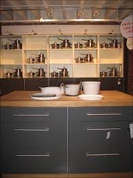 Cost To Install Kitchen Cabinets by 100 Cost Of Kitchen Cabinets And Installation Ikea Kitchen