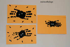 frankenstein feet toddler halloween craft kids pinterest best 25