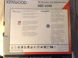 kenwood kdc bt310u wiring diagram diagram wiring diagrams for