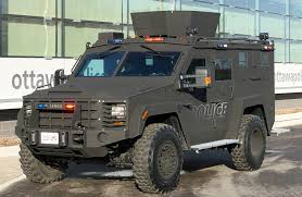 armored military vehicles canadian police forces bulking up with armoured vehicles canada com