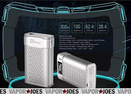 best vaping black friday deals vapor joes daily vaping deals rollout smoktech koopor primus
