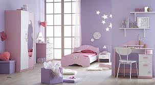 chambre enfants conforama chambre lovely chambres à coucher conforama hd wallpaper images
