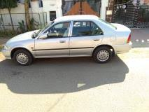 hyundai accent dls hyundai accent dls photos images and wallpapers mouthshut com