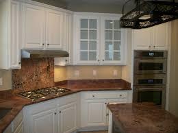 Sunrise Kitchen Cabinets 100 Sunrise Kitchen 810 E Sunrise Blvd Long Beach Ca 90806