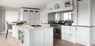 modern classic kitchen home design norma budden
