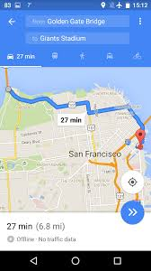 Cable Car San Francisco Map by Show Me A Map Of San Francisco Michigan Map